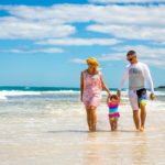 The Benefits of Living Near the Beach   Beach 7