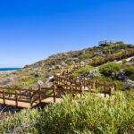 Yanchep named WA's Fastest Growing Suburb   Capricorn Boardwalk 15 0