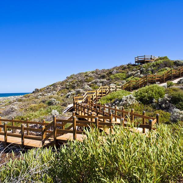 Yanchep named WA's Fastest Growing Suburb | Capricorn Boardwalk 15 0