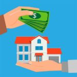 Use Your Tax Return as Your Deposit on Your Brand New Home!   20245990 1462534643792533 8798293303482918744 n
