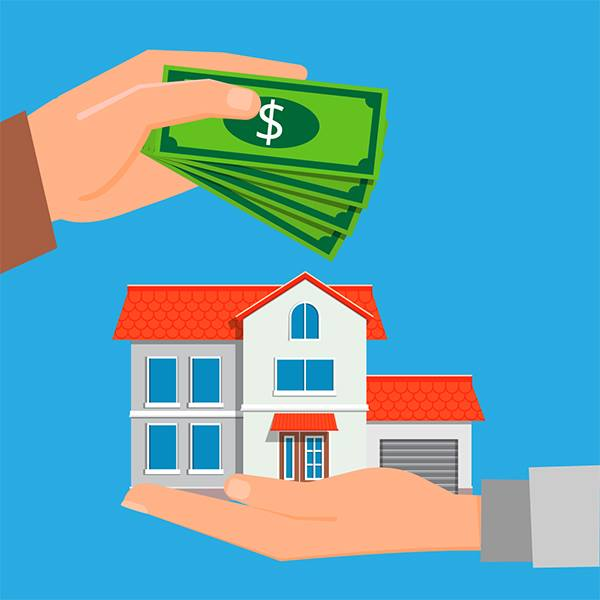 Use Your Tax Return as Your Deposit on Your Brand New Home! | 20245990 1462534643792533 8798293303482918744 n