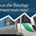 All Aboard the Yanchep Investment Train!   CAYA349 FB Banner 1140x8302