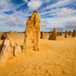 Must Do Day Trips from Yanchep   Pinncles