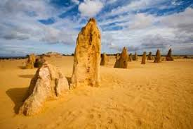 Must Do Day Trips from Yanchep | Pinncles