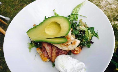 Local Eats in Capricorn Yanchep: Orion Café | Orion Cafe