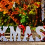 What's On This Summer in Capricorn Yanchep   christmas 1037141 960 720