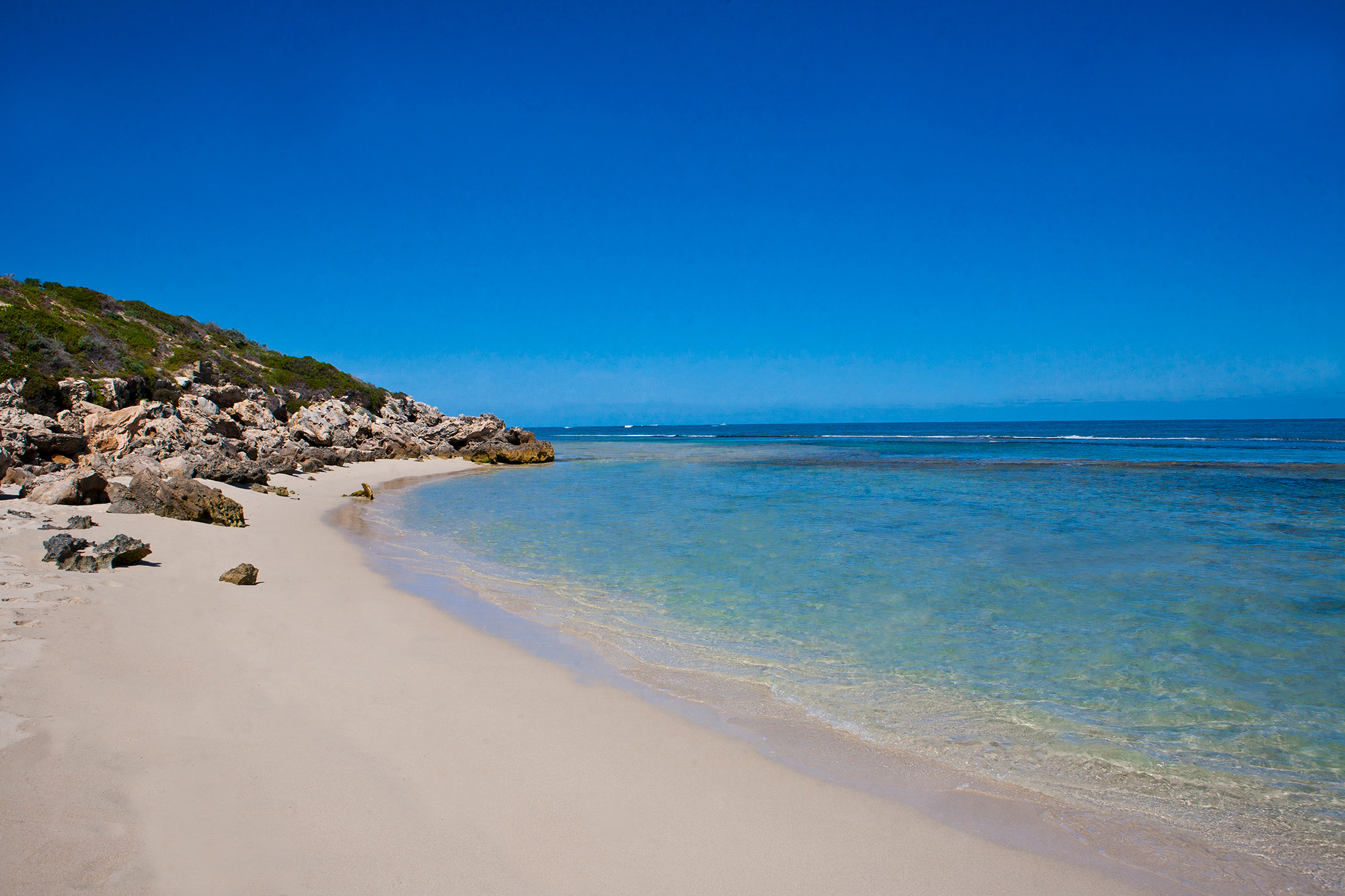 Why is Capricorn Beach a Smarter Land Buy? | CY 08