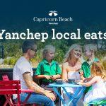Yanchep Local Eats   Yanchep local eats