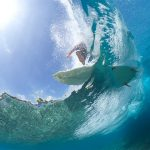 The best surf spots are in Yanchep | acu cap blog surfing