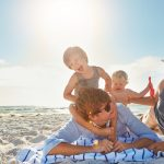The Future is Bright at Yanchep   GettyImages 818544196