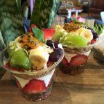 Yanchep Cafes1