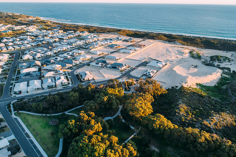 land for sale yanchep