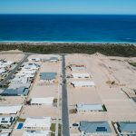 Australian Federal Government Extends HomeBuilder Grant   DJI 0018