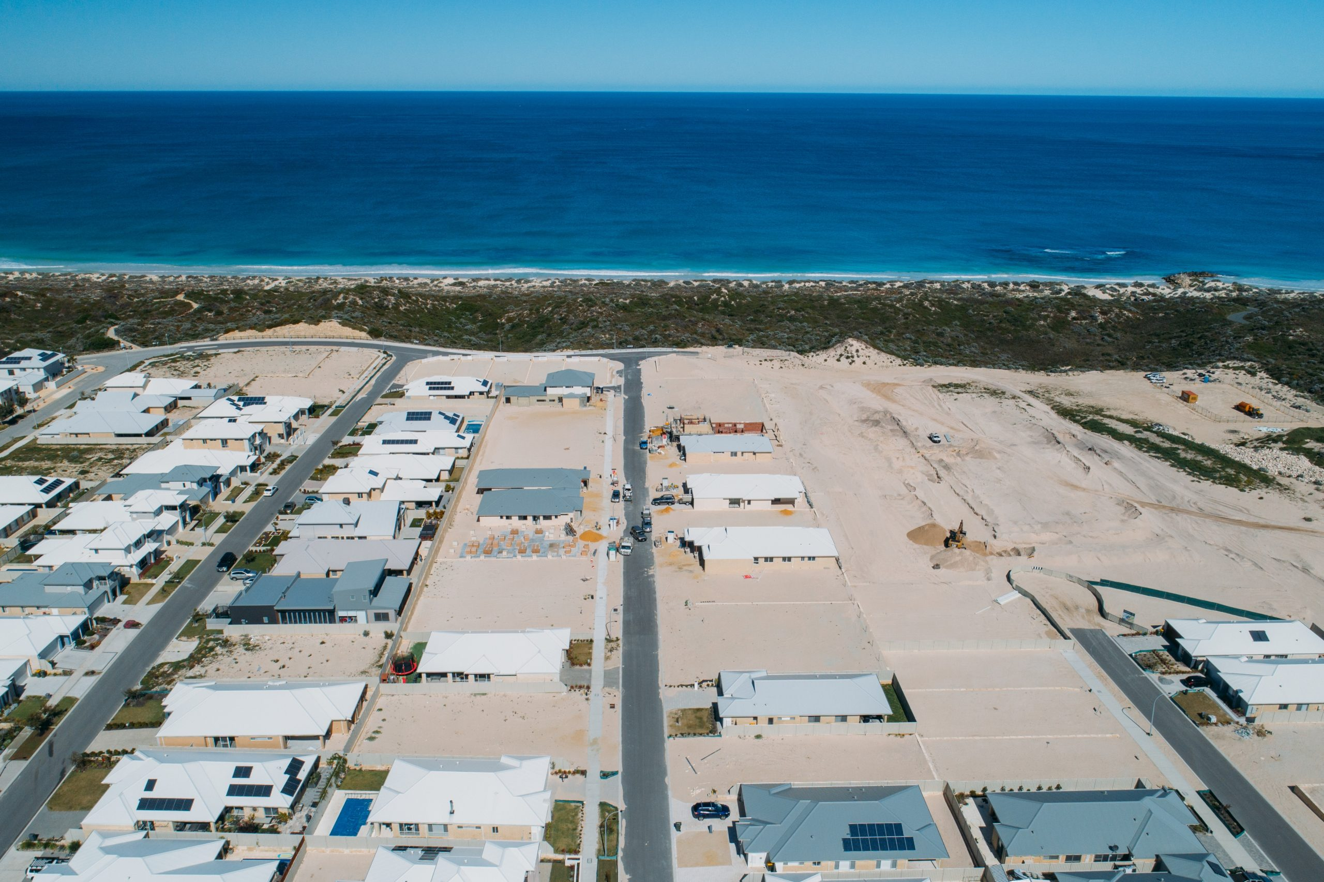 Australian Federal Government Extends HomeBuilder Grant | DJI 0018 scaled