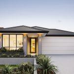 House and Land   Leighton