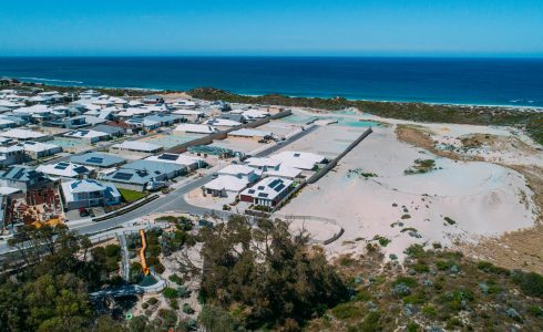 Now is the Time to Invest in Yanchep | DJI 0001 8