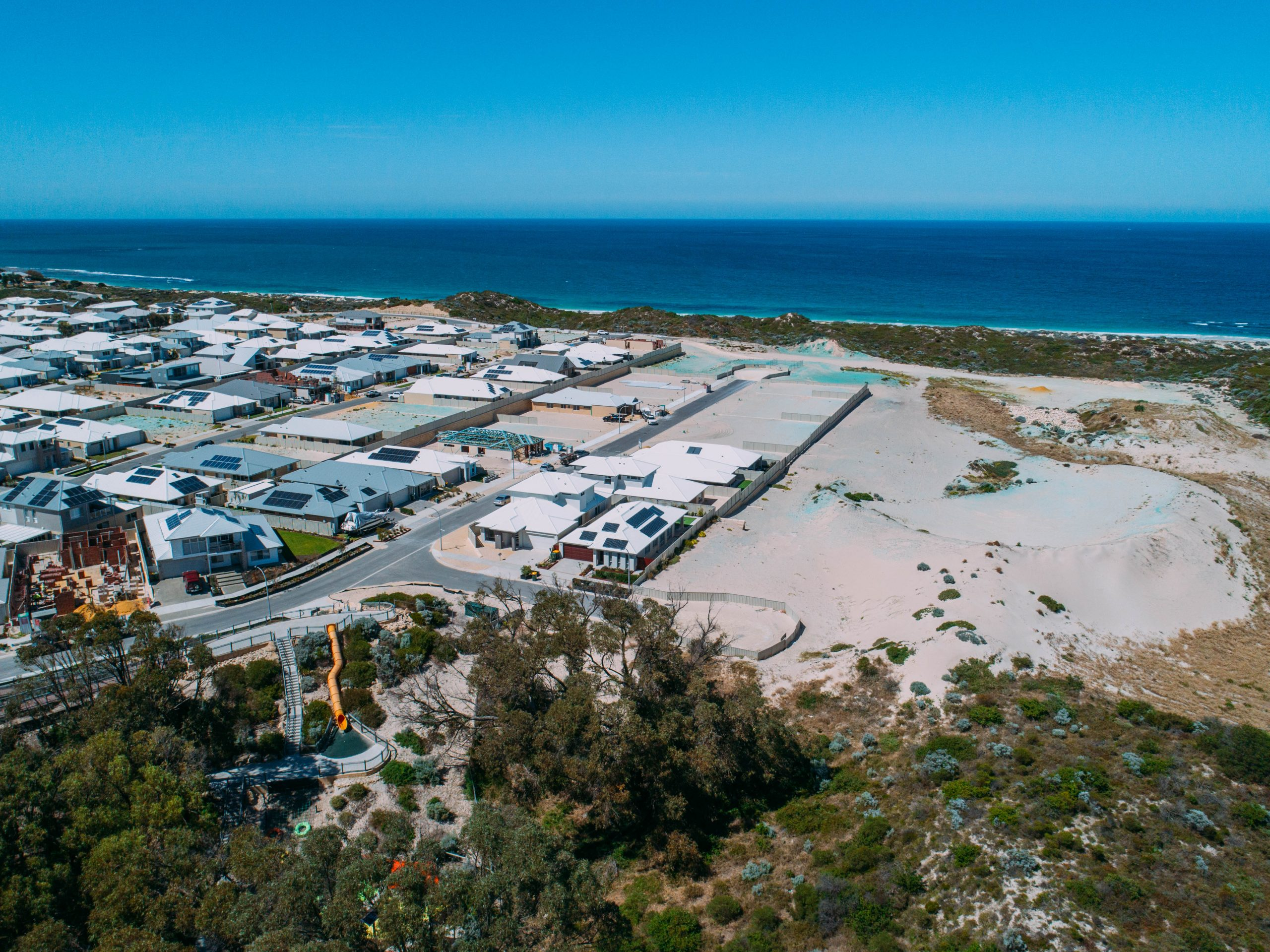 Now is the Time to Invest in Yanchep | DJI 0001 8 scaled