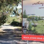 PerthNow Article: Yanchep beach park works start at former resort | 92d70dc9304e7cc91028a8d54e3b442fc5743dff 4x3 x41y0w3467h2600