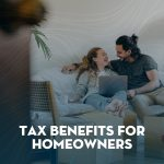 Tax Benefits For Homeowners | Copy of Capricorn Blog Template 1