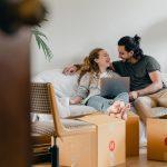 Tax Benefits For Homeowners | pexels ketut subiyanto 4245992