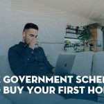 Use Government Schemes to Buy Your First Home | Copy of Capricorn Blog Template