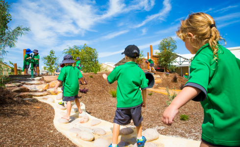 WA Government Announces Exciting Investment into Yanchep Public Schools | Capture 2